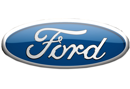 Fordl
